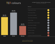 TEF colours_1994 Group_desktopversion